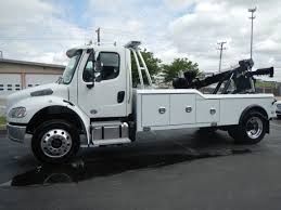 towing west covina